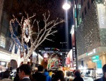 Myeongdong - The Toronto Seoulcialite