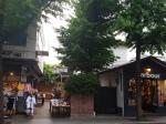 Bukchon Hanok Village The Toronto Seoulcialite